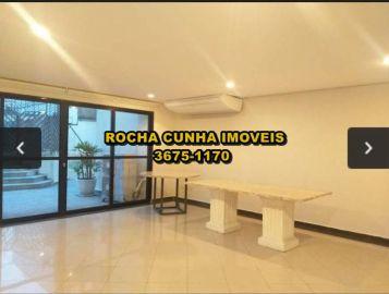 Cobertura 3 quartos à venda São Paulo,SP Lapa - R$ 1.200.000 - VENDA4504COBE - 29