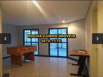 Cobertura 3 quartos à venda São Paulo,SP Lapa - R$ 1.200.000 - VENDA4504COBE - 31