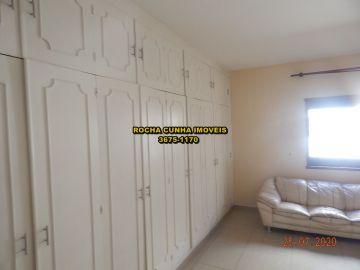 Casa 3 quartos à venda São Paulo,SP - R$ 900.000 - VENDACASA5305 - 4
