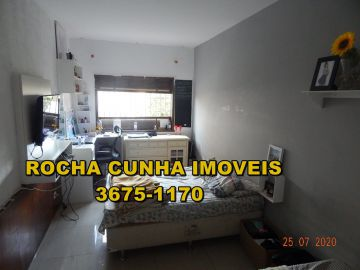 Casa 3 quartos à venda São Paulo,SP - R$ 900.000 - VENDACASA5305 - 6