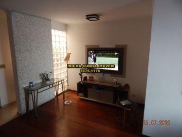 Casa 3 quartos à venda São Paulo,SP - R$ 900.000 - VENDACASA5305 - 7