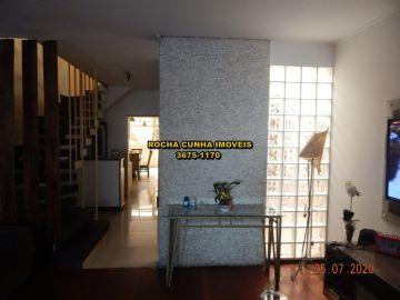 Casa 3 quartos à venda São Paulo,SP - R$ 900.000 - VENDACASA5305 - 8