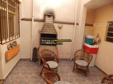 Casa 3 quartos à venda São Paulo,SP - R$ 900.000 - VENDACASA5305 - 12