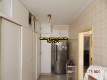 Casa 3 quartos à venda São Paulo,SP - R$ 900.000 - VENDACASA5305 - 13