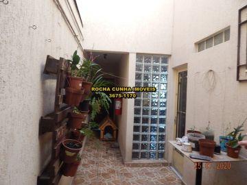 Casa 3 quartos à venda São Paulo,SP - R$ 900.000 - VENDACASA5305 - 14