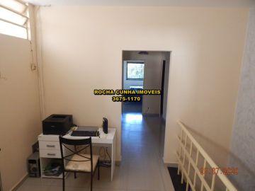 Casa 3 quartos à venda São Paulo,SP - R$ 900.000 - VENDACASA5305 - 20