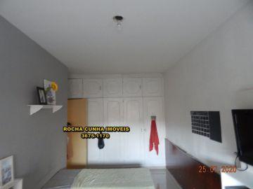 Casa 3 quartos à venda São Paulo,SP - R$ 900.000 - VENDACASA5305 - 21