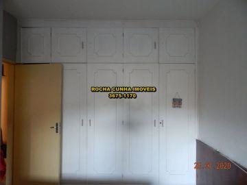 Casa 3 quartos à venda São Paulo,SP - R$ 900.000 - VENDACASA5305 - 22