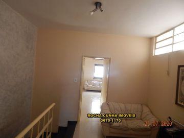 Casa 3 quartos à venda São Paulo,SP - R$ 900.000 - VENDACASA5305 - 23