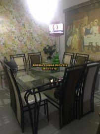 Casa 3 quartos à venda São Paulo,SP - R$ 700.000 - VENDA1927SOBRADO - 1