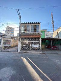 Casa 3 quartos à venda São Paulo,SP - R$ 700.000 - VENDA1927SOBRADO - 13