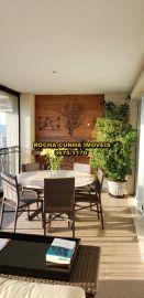 Apartamento 4 quartos à venda São Paulo,SP - R$ 3.360.000 - VENDA4747 - 1