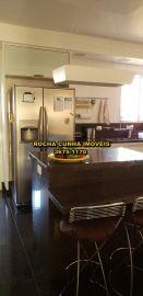 Apartamento 4 quartos à venda São Paulo,SP - R$ 3.360.000 - VENDA4747 - 4