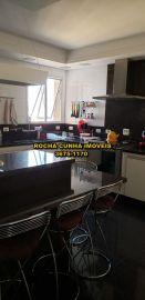 Apartamento 4 quartos à venda São Paulo,SP - R$ 3.360.000 - VENDA4747 - 5
