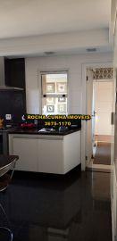 Apartamento 4 quartos à venda São Paulo,SP - R$ 3.360.000 - VENDA4747 - 6