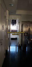 Apartamento 4 quartos à venda São Paulo,SP - R$ 3.360.000 - VENDA4747 - 8