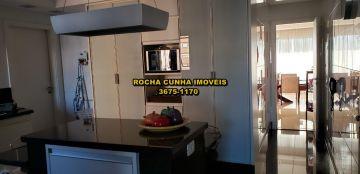 Apartamento 4 quartos à venda São Paulo,SP - R$ 3.360.000 - VENDA4747 - 9
