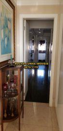 Apartamento 4 quartos à venda São Paulo,SP - R$ 3.360.000 - VENDA4747 - 11