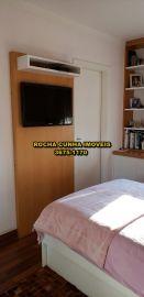 Apartamento 4 quartos à venda São Paulo,SP - R$ 3.360.000 - VENDA4747 - 12