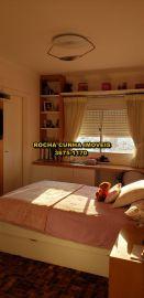 Apartamento 4 quartos à venda São Paulo,SP - R$ 3.360.000 - VENDA4747 - 13