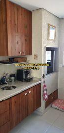 Apartamento 4 quartos à venda São Paulo,SP - R$ 3.360.000 - VENDA4747 - 15