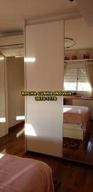 Apartamento 4 quartos à venda São Paulo,SP - R$ 3.360.000 - VENDA4747 - 16