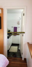 Apartamento 4 quartos à venda São Paulo,SP - R$ 3.360.000 - VENDA4747 - 17