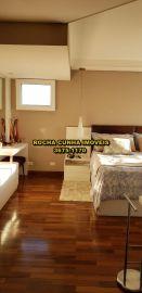 Apartamento 4 quartos à venda São Paulo,SP - R$ 3.360.000 - VENDA4747 - 19