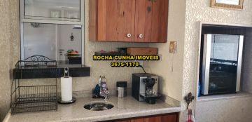 Apartamento 4 quartos à venda São Paulo,SP - R$ 3.360.000 - VENDA4747 - 20