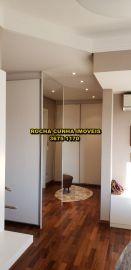 Apartamento 4 quartos à venda São Paulo,SP - R$ 3.360.000 - VENDA4747 - 21