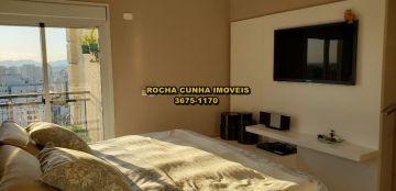 Apartamento 4 quartos à venda São Paulo,SP - R$ 3.360.000 - VENDA4747 - 22