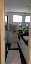 Apartamento 4 quartos à venda São Paulo,SP - R$ 3.360.000 - VENDA4747 - 23