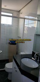 Apartamento 4 quartos à venda São Paulo,SP - R$ 3.360.000 - VENDA4747 - 24
