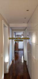 Apartamento 4 quartos à venda São Paulo,SP - R$ 3.360.000 - VENDA4747 - 26
