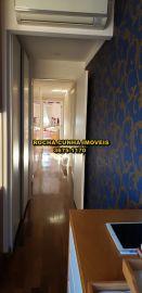 Apartamento 4 quartos à venda São Paulo,SP - R$ 3.360.000 - VENDA4747 - 27
