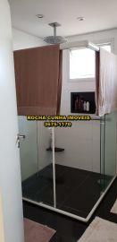 Apartamento 4 quartos à venda São Paulo,SP - R$ 3.360.000 - VENDA4747 - 29