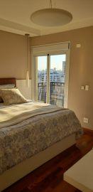 Apartamento 4 quartos à venda São Paulo,SP - R$ 3.360.000 - VENDA4747 - 30