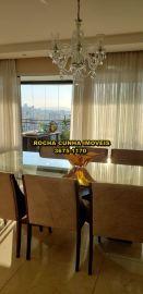 Apartamento 4 quartos à venda São Paulo,SP - R$ 3.360.000 - VENDA4747 - 31