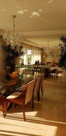 Apartamento 4 quartos à venda São Paulo,SP - R$ 3.360.000 - VENDA4747 - 32