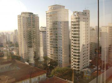 Apartamento 4 quartos à venda São Paulo,SP - R$ 3.360.000 - VENDA4747 - 34