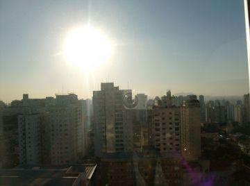 Apartamento 4 quartos à venda São Paulo,SP - R$ 3.360.000 - VENDA4747 - 35