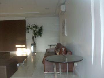 Apartamento 4 quartos à venda São Paulo,SP - R$ 3.360.000 - VENDA4747 - 36
