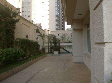 Apartamento 4 quartos à venda São Paulo,SP - R$ 3.360.000 - VENDA4747 - 37