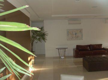 Apartamento 4 quartos à venda São Paulo,SP - R$ 3.360.000 - VENDA4747 - 38