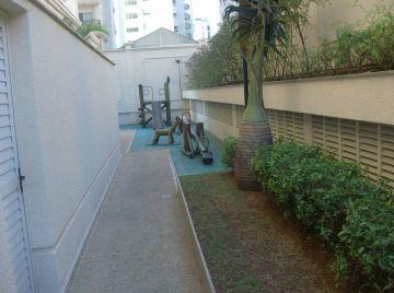 Apartamento 4 quartos à venda São Paulo,SP - R$ 3.360.000 - VENDA4747 - 39