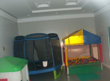 Apartamento 4 quartos à venda São Paulo,SP - R$ 3.360.000 - VENDA4747 - 40