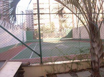 Apartamento 4 quartos à venda São Paulo,SP - R$ 3.360.000 - VENDA4747 - 41