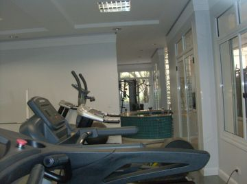 Apartamento 4 quartos à venda São Paulo,SP - R$ 3.360.000 - VENDA4747 - 43