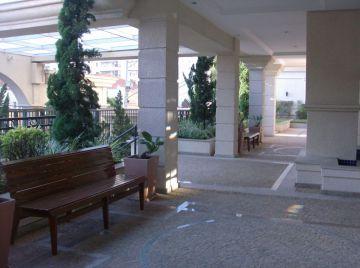 Apartamento 4 quartos à venda São Paulo,SP - R$ 3.360.000 - VENDA4747 - 44