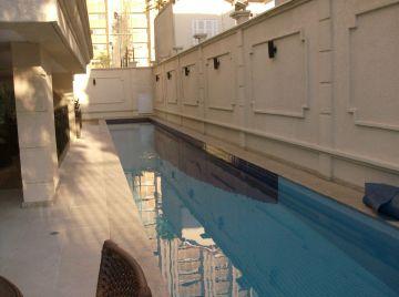 Apartamento 4 quartos à venda São Paulo,SP - R$ 3.360.000 - VENDA4747 - 45